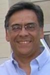 Richard Bribiescas's picture
