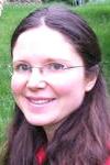 Alison Galvani's picture
